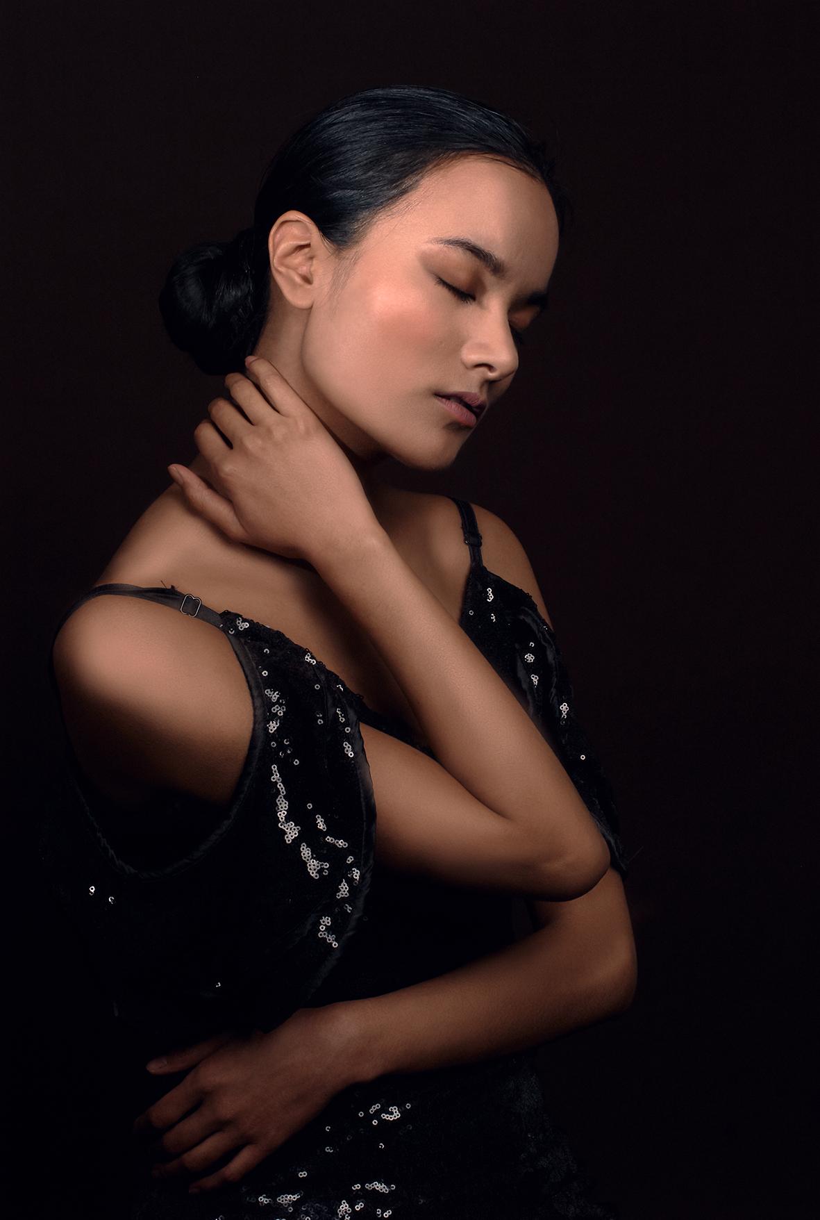 Portrait-photo-Avancé